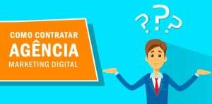 O que é Marketing Digital e Como Contratar